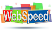 Webspeed Services Inc.