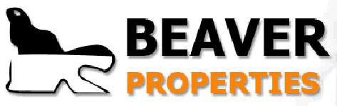 Beaver Properties