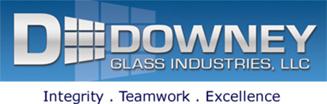Downey Glass