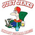 Just Jerks