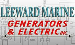 Leeward Generators