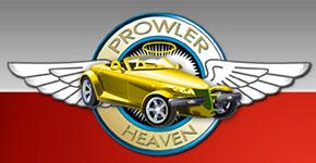 Prowler Heaven