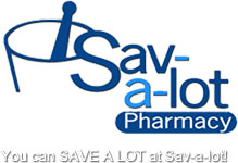 Sav-A-Lot Pharmachy